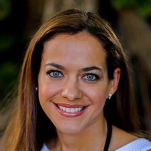 Dr. Diana C. Londono, MD