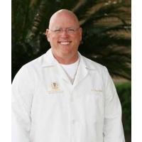 Dr. Jay Elliott, DDS - Houston, TX - undefined