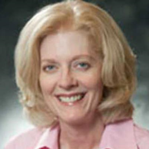 Dr. Patricia A. Tenner, MD