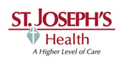 St Joseph's Hospital Health Center