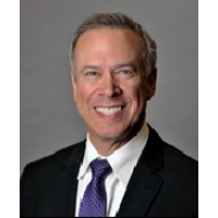 Dr. Ira Weintraub, MD - Portland, OR - undefined