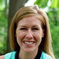 Dr. Megan Hogue, MD - San Antonio, TX - undefined