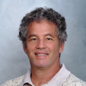 Dr. Monte F. Elias, MD