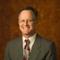 Dr. Louis L. Keeler, MD - Cherry Hill, NJ - Urology