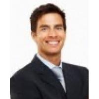 Dr. Thomas Galullo, DDS - Berwyn, PA - undefined