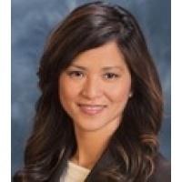 Dr. Loan Dao, MD - Escondido, CA - undefined
