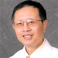 Dr. Dangci Xie, MD - Stockton, CA - undefined