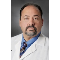 Dr. Joseph Iemma, MD - Fairlawn, OH - undefined