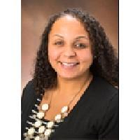 Dr. Yasmin Deliz, DO - Somers Point, NJ - undefined