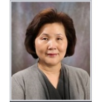 Dr. Young Kim, MD - Torrance, CA - undefined