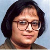 Dr. Prerna Vijayvargiya, MD - Merritt Island, FL - undefined
