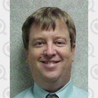 Dr. David Turner, MD - Dallas, TX - undefined