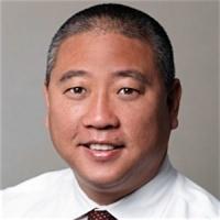 Dr. Albert Im, MD - Richmond, CA - undefined