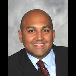 Dr. Arjun Saxena, MD