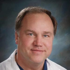 Dr. Michael H. Bourne, MD