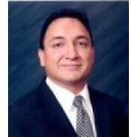Dr. Inderpal Randhawa, MD - Long Beach, CA - undefined