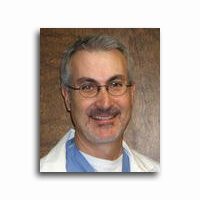 Dr. Hal Levy, MD - Aurora, CO - undefined