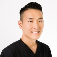 Dr. David Lee, MD - Anaheim, CA - undefined