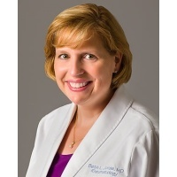 Dr. Beth Jonas, MD - Chapel Hill, NC - undefined