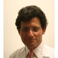 Dr. Henry Munitz, MD - Windsor Mill, MD - undefined