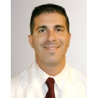 Dr. Matthew DiCaprio, MD - Albany, NY - undefined