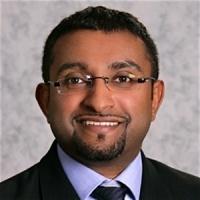 Dr. Basker Periyasamy, MD - Las Vegas, NV - undefined