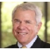 Dr. Thomas Moore, MD - Joplin, MO - undefined