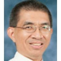 Dr. Joseph Yeh, MD - Osprey, FL - undefined