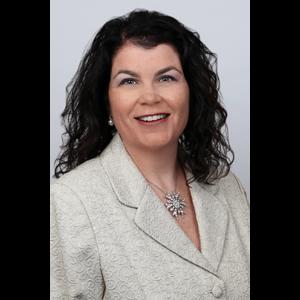 Dr. Christina A. McAdams, MD