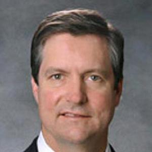 Dr. Matthew L. Brengman, MD - Richmond, VA - Surgery