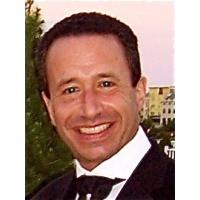 Dr. Mark Vitale, DMD - Edison, NJ - Dentist