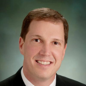 Dr. Jason C. Wills, MD
