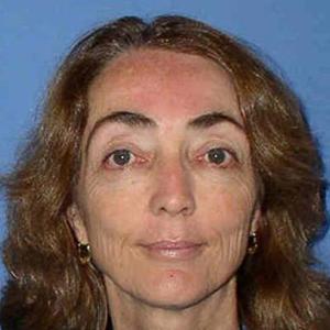 Dr. Marjorie F. McCracken, MD