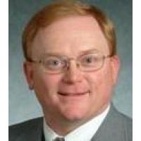 Dr. Timothy Pasowicz, DO - Overland Park, KS - undefined