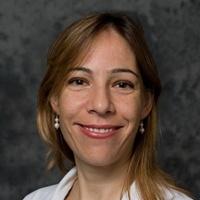 Dr. Maruja Fernandez-Boratti, MD - Brandon, FL - undefined