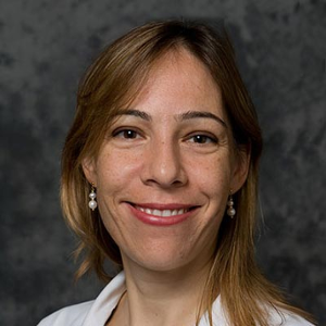 Dr. Maruja Fernandez-Boratti, MD