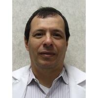 Dr. Juan Angel, MD - Tampa, FL - undefined