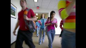 Help ADHD Teens Succeed in High School