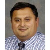 Dr. Sundeep Mediratta, MD - Clermont, FL - undefined