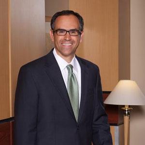 Dr. Fernando S. Carreira, MD