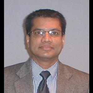 Dr. Jyotiranjan Pradhan, MD
