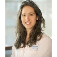 Dr. Tiffany Tamse, MD - Winter Garden, FL - undefined