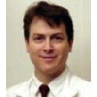 Dr. David Hoenig, MD - New Hyde Park, NY - undefined