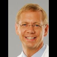Dr. Donald K. Martin, MD - Dexter, MI - Internal Medicine