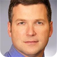 Dr. Jonathan Hackenyos, DO - Chandler, AZ - undefined