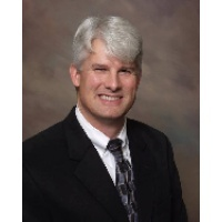 Dr. Michael Evert, MD - Greenville, SC - undefined