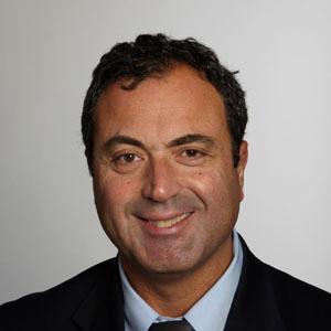 Dr. Daniel Soffer, MD