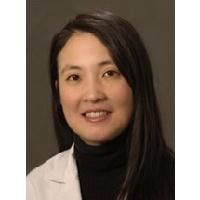 Dr. Lilie Lin, MD - Philadelphia, PA - undefined