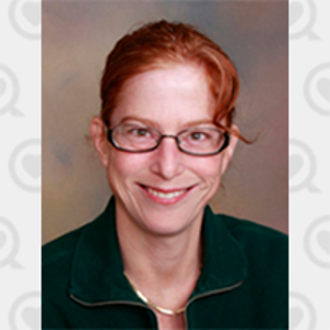Dr. Kimberly Udell, DO