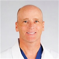 Dr. Russell Reinbolt, MD - San Diego, CA - undefined